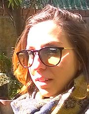 Francesca-Canapa
