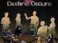 destinoscuro1