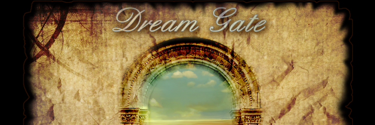 articolo dreamgate