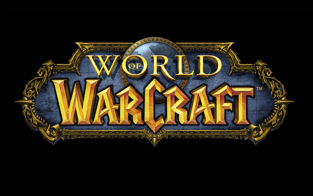 world_of_warcraft-1280x800