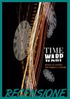 timewarp1