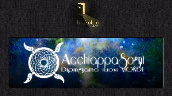 Banner-Acchiappasogni-Bookolico