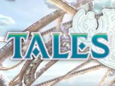 Tales-of-Xillia-07