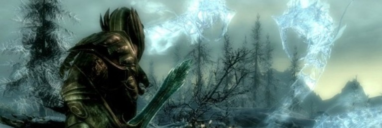 The-Elder-Scrolls-V-Skyrim-Aint-afraid-of-no-ghost-627x246