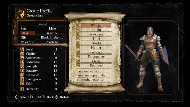 dark-souls-character-creation
