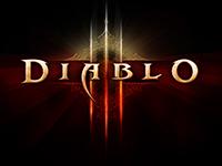 diablo11