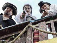 pirati04