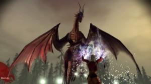 dragon-age-origins-playstation-3-ps3-110-1024x576