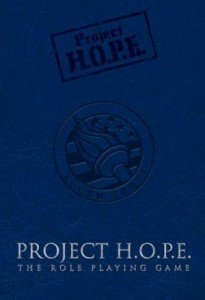 project-hope-300x439
