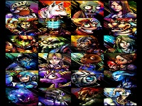 videogame_mashup_by_vvernacatola-d5bw3kq