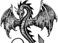 029_drago_08