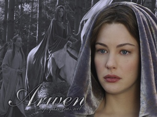 Copia di arwen91024x768tm2