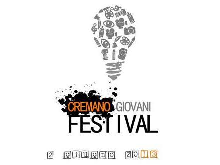 Cremano_Giovani_Festival1