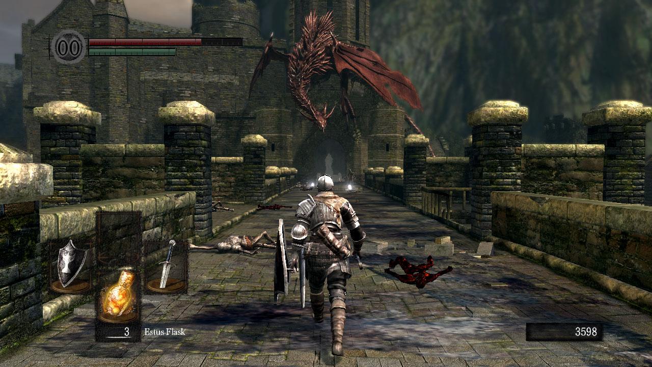 Dark_Souls_PC_37.jpg