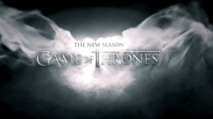 Game-of-Thrones-e1363635739574