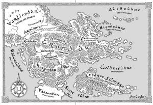 Mappa I