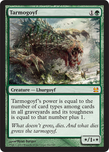 Tarmogoyf-Modern-Masters-Spoiler