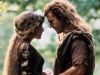braveheart-sophie-marceau-and-gibson