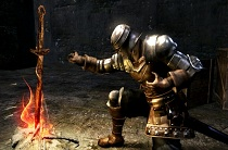 dark-souls-review-bonfire