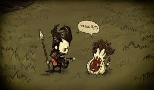 don__t_starve_fan_art_3_by_tulwarr1-d5lvrgh