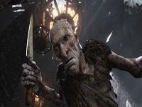 il-cacciatore-di-giganti-uno-dei-mostruosi-e-giganteschi-protagonisti-del-film-267025
