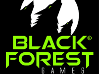 120713_black_forest_games