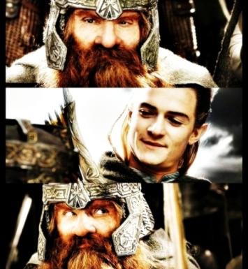 Copia di Gimli e Legolas 2
