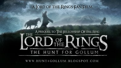Copia di The+Hunt+for+Gollum+Flyer+3