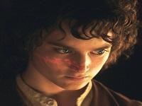 Il-signore-degli-anelli-Elijah-Wood-Frodo_mid