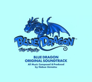 big-blue-dragon-ost
