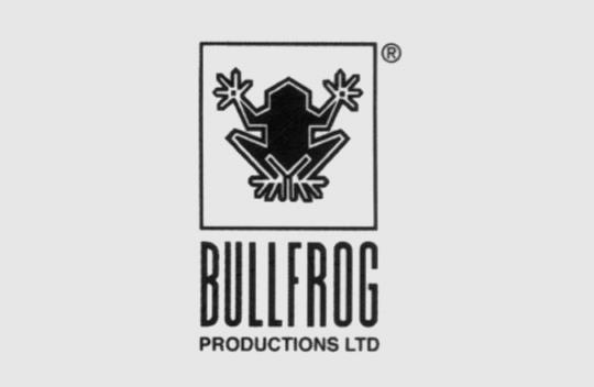 bullfrog-logo_172s3