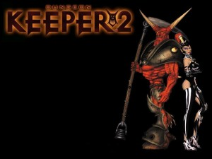 dungeon_keeper_2_wallpaper-normal