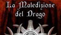 la maledizione del drago - Copia