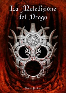 la maledizione del drago grande