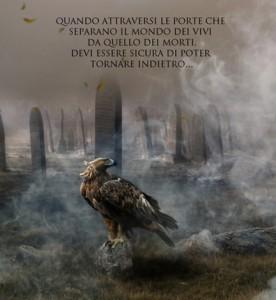 ondine_aquila+testo