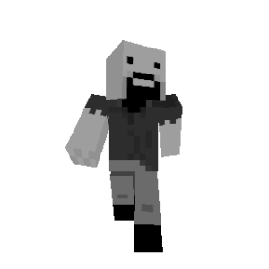 skin_minecraft_Notch_preview