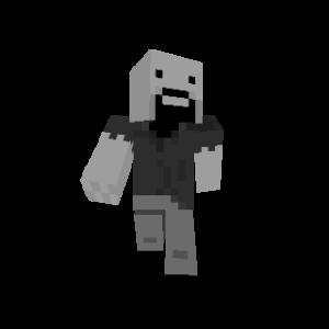 skin_minecraft_Notch_preview