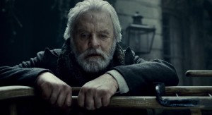 Anthony-sir-anthony-hopkins-32634598-1280-696