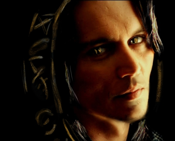 Copia di Raistlin 3