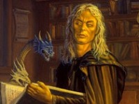 Copia di raistlin tumblr_m5umbuaI181qgk2rqo1_500