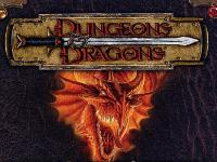 Dungeons++Dragons++Official+Roleplaying+Soundtrack