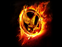 Mockingjay_Pin