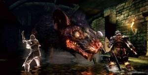dark-soul-ratti-giganti