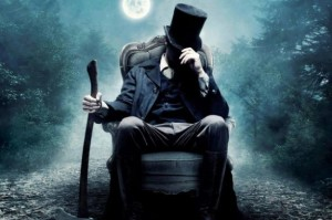 la_leggenda_del_cacciatore_di_vampiri-film-in-uscita