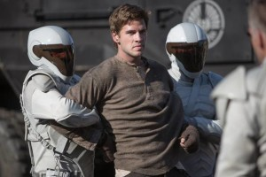 the-hunger-games-la-ragazza-di-fuoco-francis-lawrence-foto-dal-film-1_mid