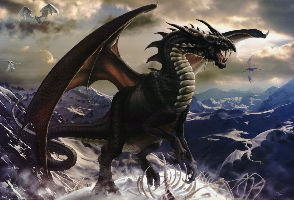 Copia di fantasy-dragon