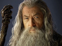 Gandalf-Ian-McKellen