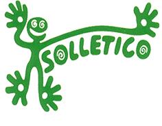 Logo-solletico