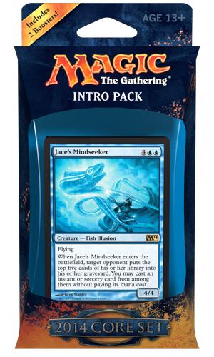 arc1248_blue