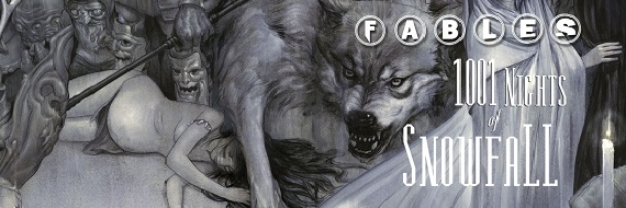 fables-artwork-james-jean-comic-art-HD-Wallpapers
